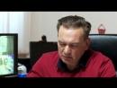 Инспектор Купер.Невидимый враг 3 сезон 20 серия