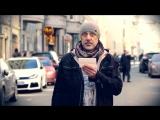 Анатолий Крупнов - 50. Я остаюсь