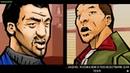 Прохождение GTA Chinatown Wars на 100 - Миссия 32 Мгновенная расправа Cash Burn