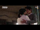 RUSSUB 20180528 Lawless Lawyer BTS tvN 5 6 серий Oschutite svezhest pervoy lyubvi 'Пара БонХа' Романтика Быстро Расцвета