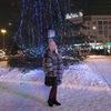 Екатерина Ефремова