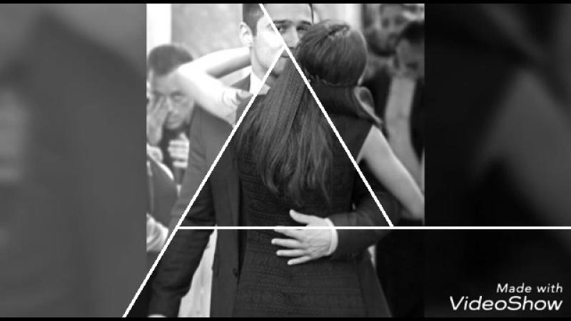 Durmus Serhat-Le calin