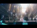 Savage - Only you, Goodbye АвторадиоДискотека 80-х2011