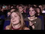 Алла Пугачёва сошла с ума и поёт неприличное