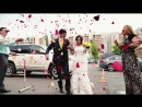 WeddingClip_[EvgeniyJulia]_07.06.2013_FullHD