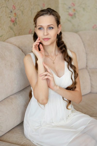 Аделия Гафурова