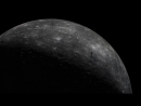 Mercury Visualized from MESSENGER (1)