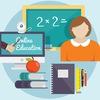 Помощь в образовании