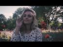 Pisces ft Lee Lee Lanea All of Me Original Mix vidchelny
