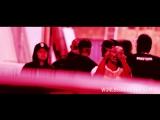 DJ Paul - Shut It Down