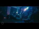 Филипп Киркоров - Цвет настроения синий (полная версия, без цензуры)