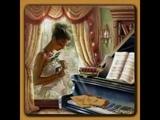 Prelude pour Piano - Saint Preux