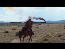 Отрывок из фильмаИндиана Джонс и последний крестовый поход