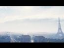 Неприличные частушки Музыкальный клип от Студии ГРЕК Сектор Газа 1