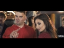 Max Vertigo PilGrim N.C.K. - Тело - Official Video