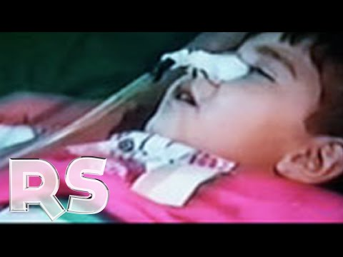 Paying The Price The Killing Of The Children Of Iraq Real Stories YouTube
