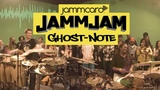 Ghost-Note LIVE at the JammJam in 360.