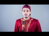 Mohamed Tarek - Ya Habibal Qolbi