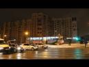 27 12 2017 Череповец проспект Победы
