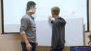 4 Линейные модели и градиентный спуск семинар