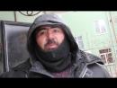 Ли-ля-лям - Поздравление с днем рождения от алкаша, бомжа и таджика в одном лице