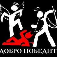 Анкета Anton Kondachkov