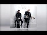 VILLE VALO &amp The Agents - Orpolapsi kiurun