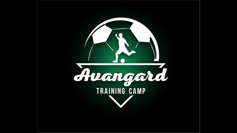 Учебно-тренировочный лагерь АФМ «АВАНГАРД»