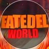 FatedelWorld > Игровой сервер Minecraft PE, MCPE