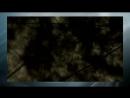 🌍 КТО СОЗДАЛ ПАРАЛЛЕЛЬНЫЕ МИРЫ Тайные мотивы Чака в сериале Сверхъестественное 1