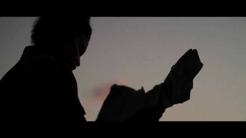 Ab-Soul ILLuminate ft. Kendrick Lamar (Official Video)