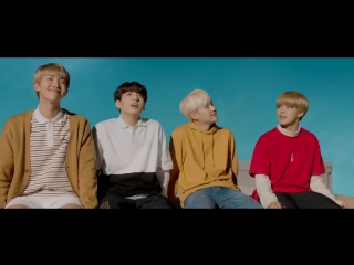 180302 PUMA TURIN – MADE BY BTS