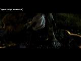 Голдфарм!) LightIsHope World Of WarCraft: Classic