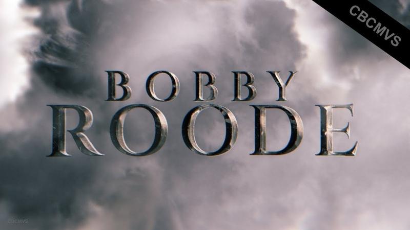 Bobby Roode Custom Titantron 2018