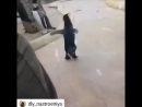 Dly_nastroeniya_20180901182218.mp4