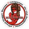 Offroad World Magwayer