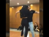 Video_20180810204404465_by_imovie.mp4