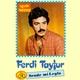 Ferdi Tayfur - Sen de mi Leyla