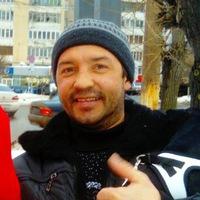 Alexander Bryzgalov