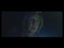 Астрал 4 последний ключ самый страшный момент в фильме