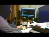 friday_hackers