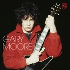 Gary Moore альбом Triple Best Of