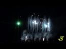 САМЫЙ КРАСИВЫЙ САЛЮТ В МИРЕ ЛУЧШЕЕ огненное шоу КРУТОЙ фейерверк в РОССИИ Fir
