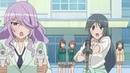 sabagebu! shooting rampage at school