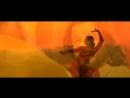 песня Aham Brahmasmi из фильма Kisna / Кисна - защищая свою любовь - Иша Шарвани,Вивек Оберой