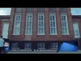 Артем Пивоваров - Провинциальный (Live