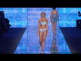 Luli Fama Fashion Show SS 2019 Miami Swim Week 2018 Paraiso Fashion Fair.mp4