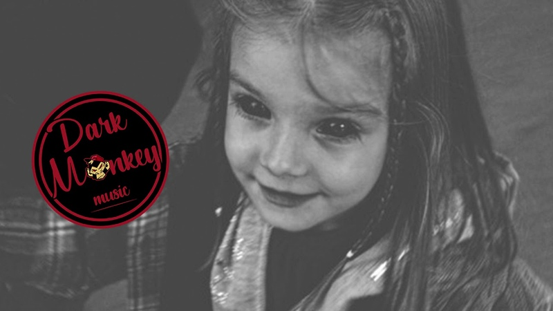 Adan Hujens Drummbeat - My Dolly (Dark Minimal Melody)