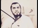 Надир Абу Халид (РахимахуЛлах).mp4