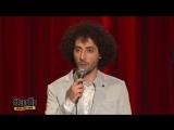 Stand Up: Дима Романов - Трусы, которые не слышали слово